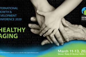 Health Ageing