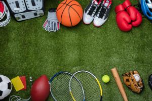 Multi sport