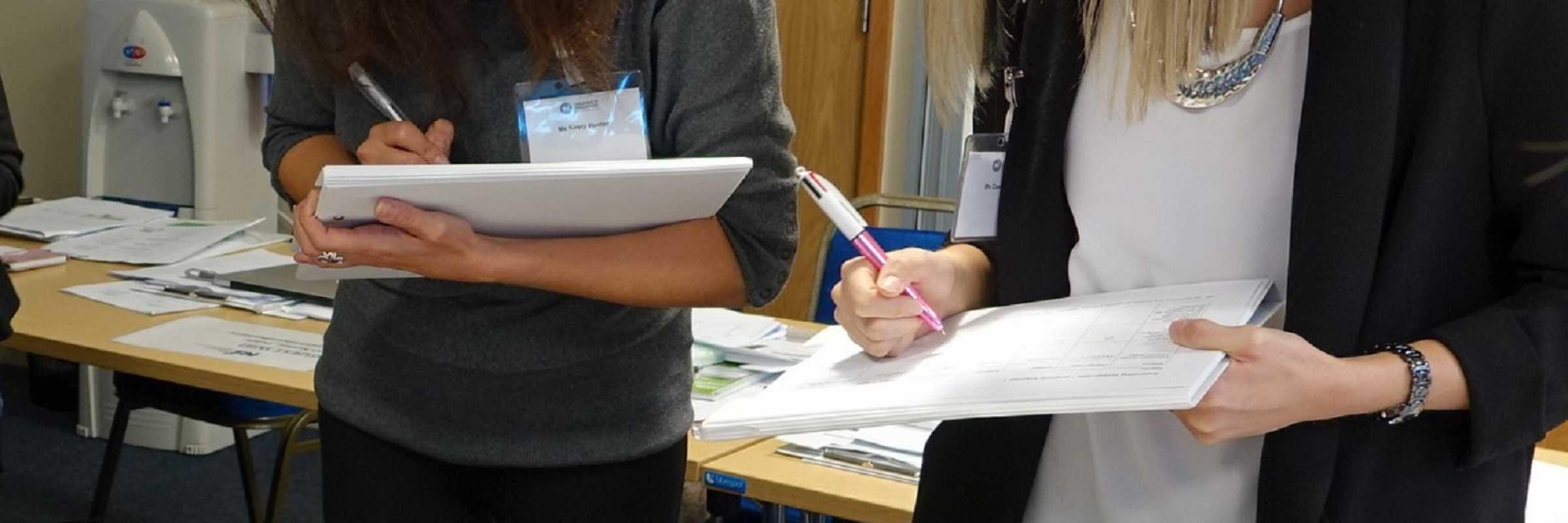 Dietary Assessment Methods workshop_Sept 2015