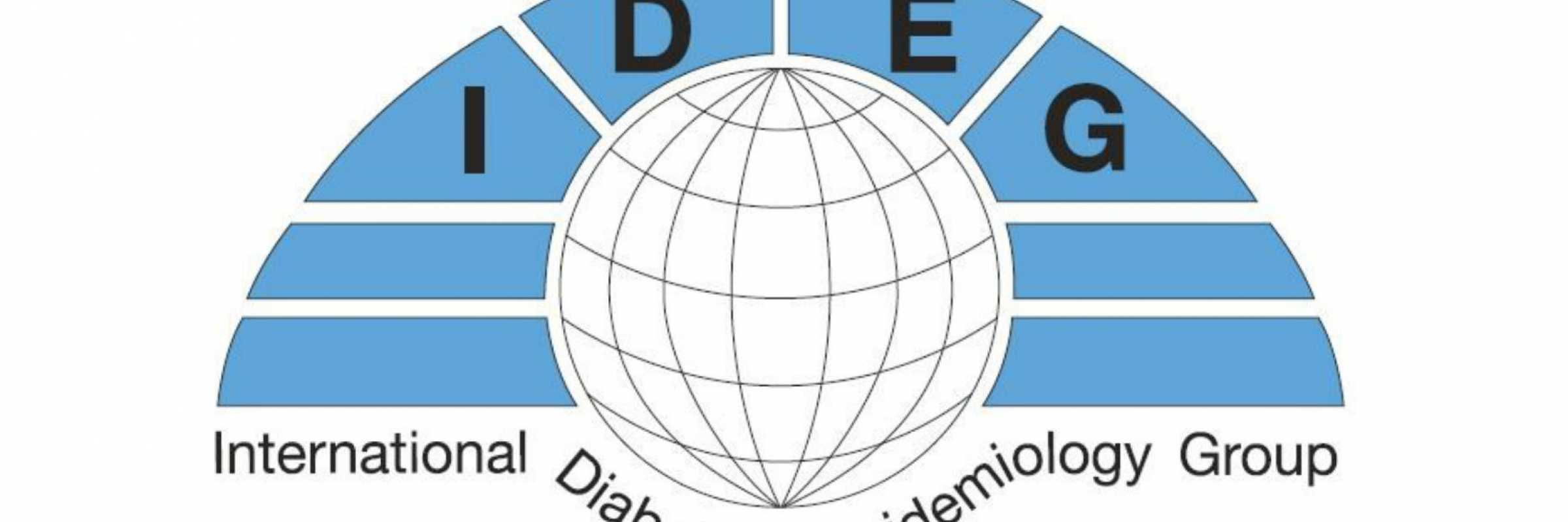 International Diabetes Epidemiology Group 2017