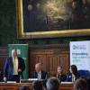 Stephen Benn MP introduces VOF 2019