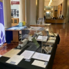 The Archive Interactive exhibition