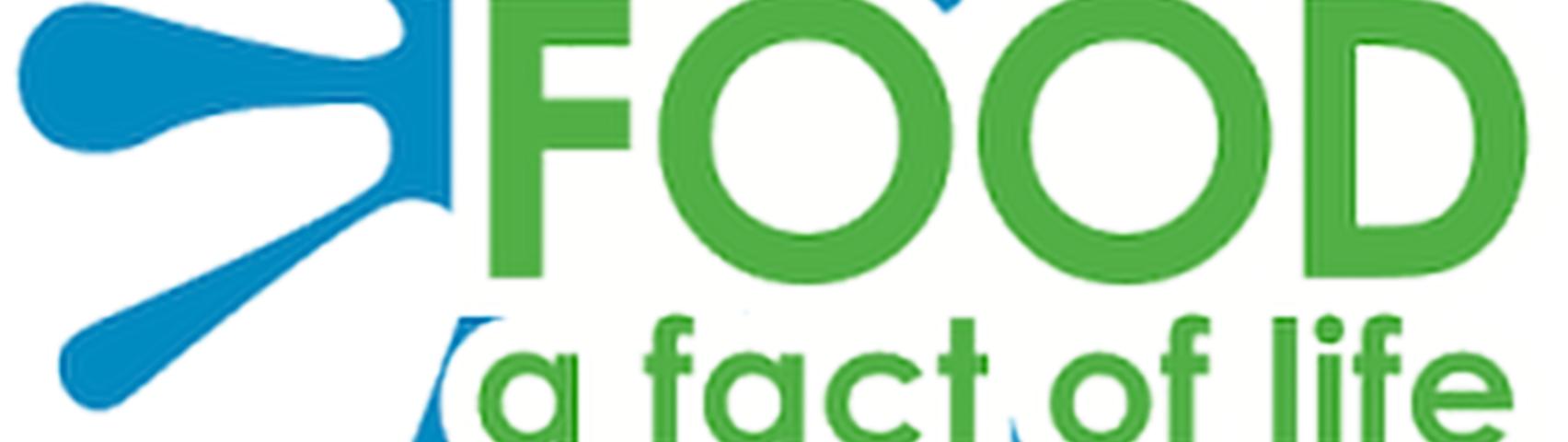 Food a fact of life