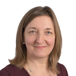 Alison Barham