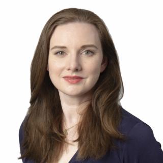 Tracy Bogan