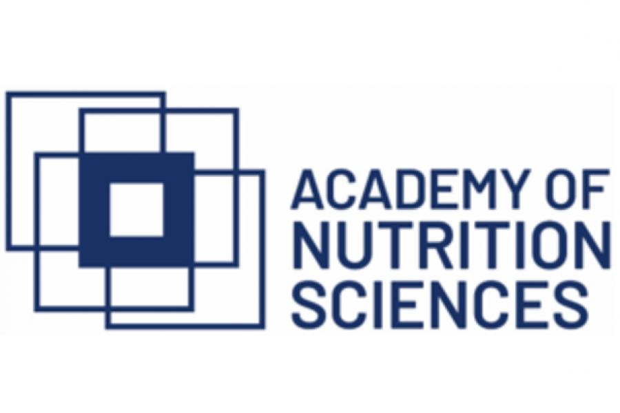 Academy of Nutrition Sciences