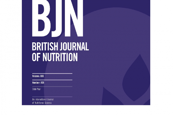 BJN front cover