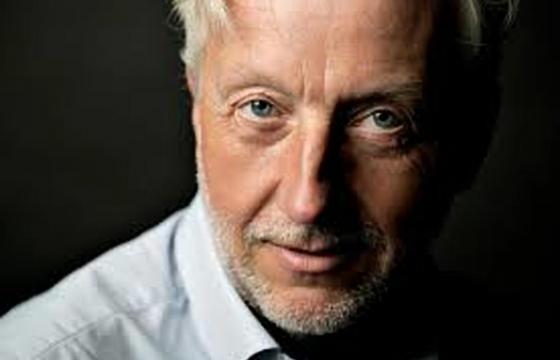 Professor Arne Astrup