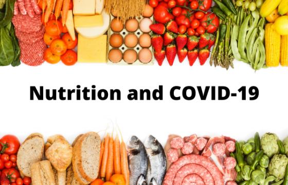 Blog The Nutrition Society