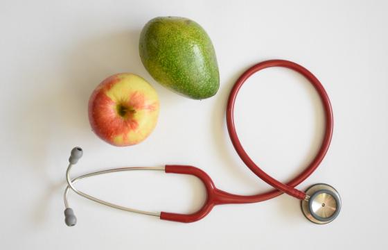 Nutrition and Cancer Myths